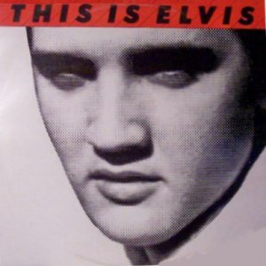 Elvis-This-Is-Elvis