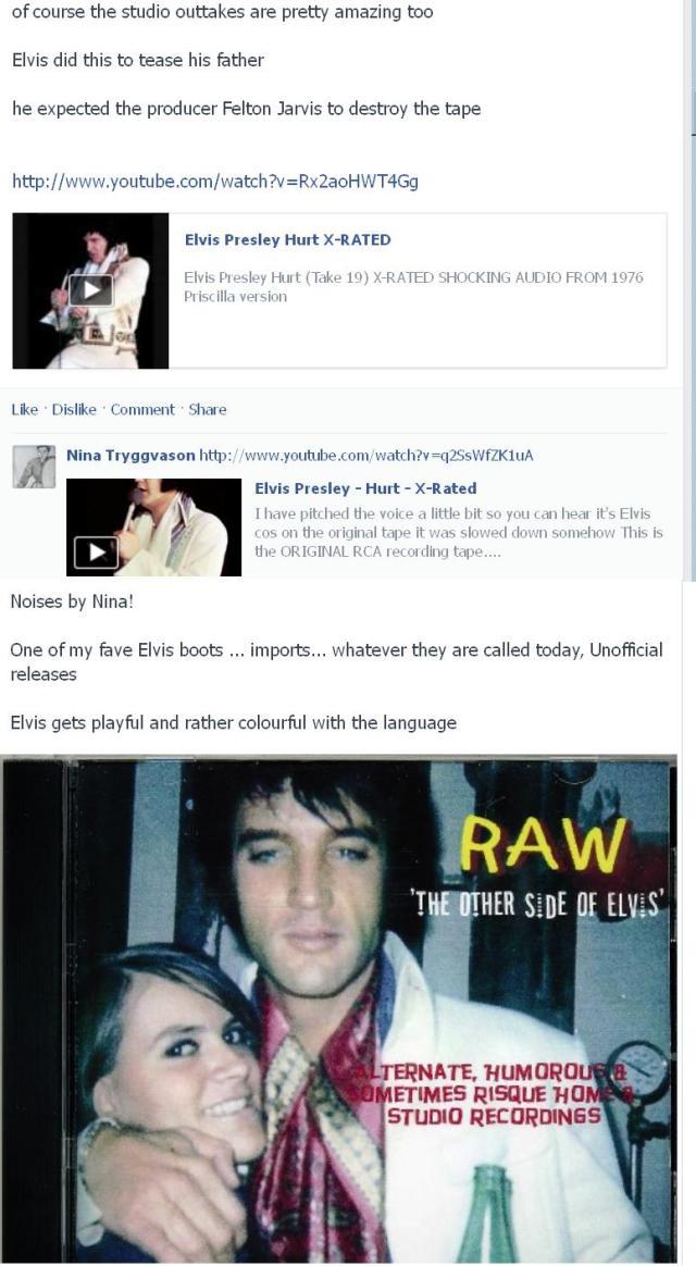 Elvis 04