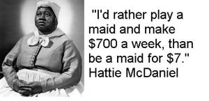 hattie-seated