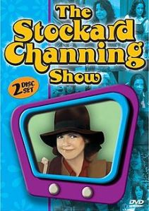 230px-The_Stockard_Channing_Show_DVD