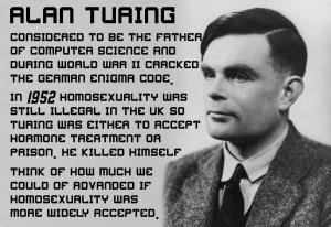 Alan_Turing_Gay