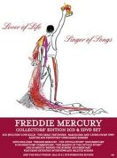 Freddie-Mercury-Lover-Of-Life-Sin-379869