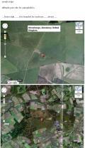 google map porn