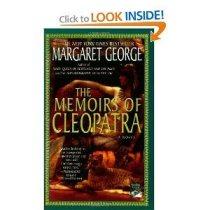 Cleiopatra