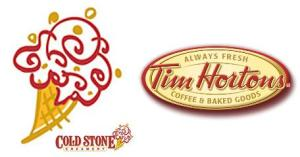 cold-stone-_-tim-hortons