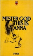 Mister-God-This-is-Anna-178x300