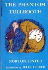Phantomtollbooth