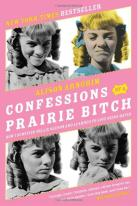 Prairie Bitch