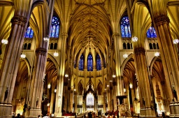 st-patricks-cathedral-picture