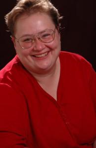 1 genuine smile 2004