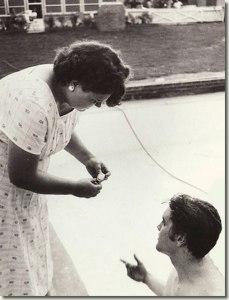1956_july_4_pool_508