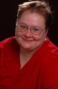 2 genuine smile 2004