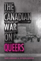 Canadian War on Queers