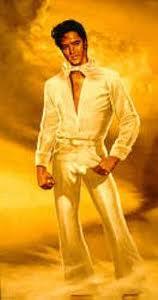 Elvis Gold