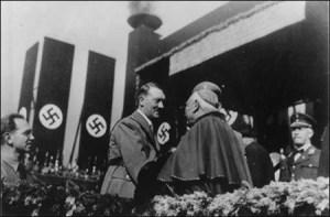 nazi_catholics_04