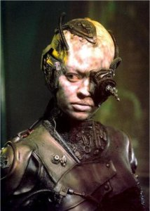 Seven-of-nine-as-Borg-seven-of-nine-11538147-303-423