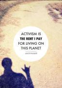 Activism Alice Walker