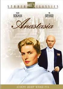 anastasia1956
