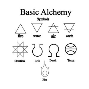 Basic_Alchemy_Symbols_by_Notshurly