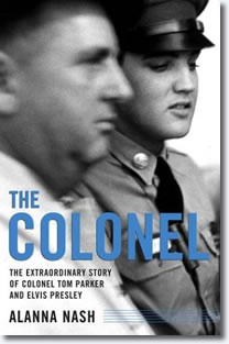 book_thecolonel