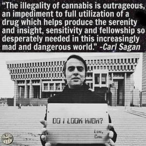 carl_sagan_marijuana_legalization_quote_meme