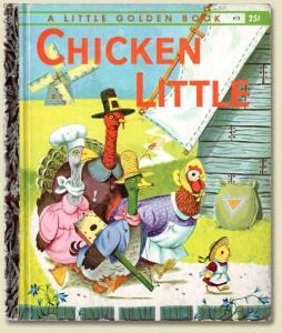 ChickenLittle1