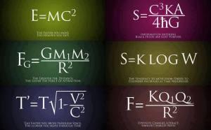 Do the mathverse