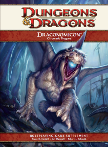 draconomicon-1-chromatic-dragons