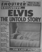Elvis Coffin Inquirier Cover