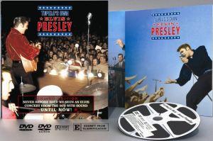 Elvis+Presley+-+Tupelo's+Own+Elvis+Presley+-+DVD+Audio-404766