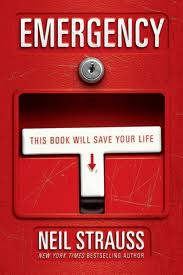 Emergency Neil Strauss