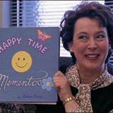 Happy Time Mementos