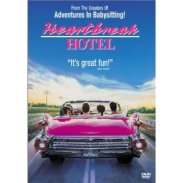 Heartbreak Hotel Movie