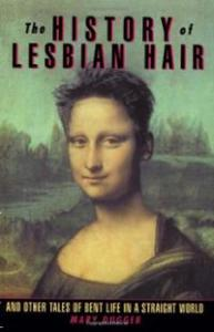 history-lesbian-hair-mary-dugger-paperback-cover-art