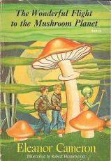 mushroom-planet-11