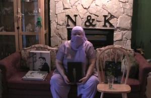 N&K 02