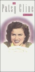 Patsy Cline box set