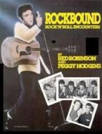 Rock bound by Red Robinson