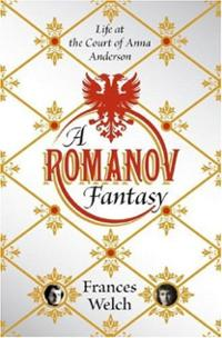 romanov-fantasy-frances-welch-hardcover-cover-art