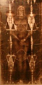 shroud-full-image