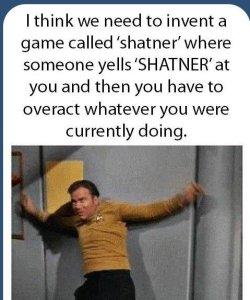 shtner 2