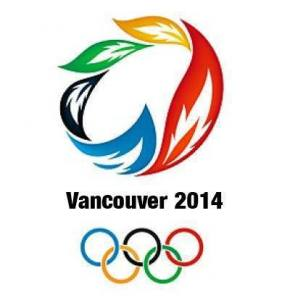 Vancouver 2014
