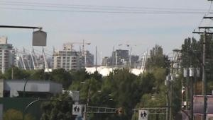 Venables View