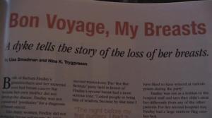 bon voyage breasts