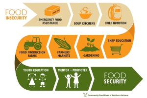 Food_Security_Infographic_CFBSA_web