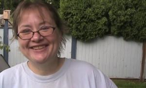 Nina smile sept 2013