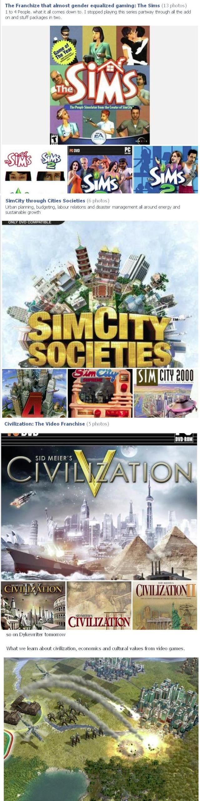 people cities society civilization