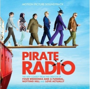 Pirate-Radio-Soundtrack-Cover-450x447
