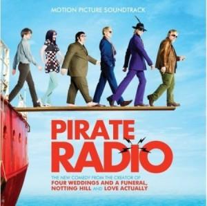 Pirate-Radio-Soundtrack-Cover-450x447