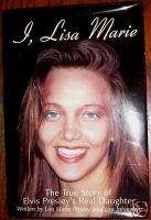 book_i_lisa_marie